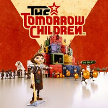 tomorrowchildren