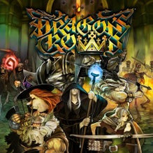 dragonscrown