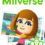 Miiverse, Wii U Chat shutting down November 7th Worldwide