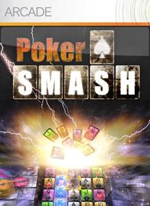pokersmash