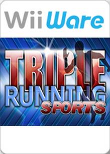 Triple Running Sports*