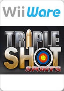 Triple Shot Sports*