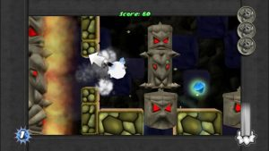 Bliss Island gameplay