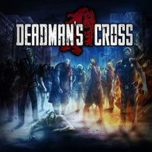 deadmanscross