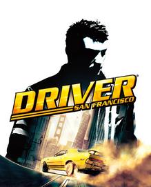 driversf