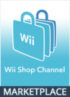 Nintendo Wii Shop Channel (WiiWare, Virtual Console)