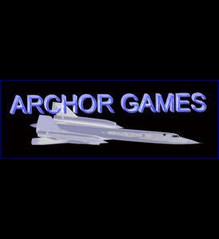 archorgames