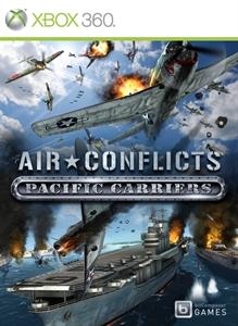 airconflicts-pacific