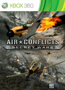 airconflicts-secretwars