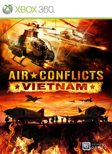 airconflicts-vietnam