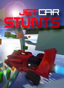 jetcarstunts