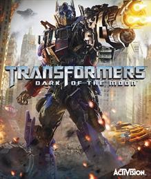 transformers-dotm