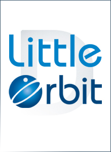 littleorbit_placeholder
