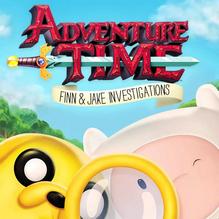 adventuretime-fji