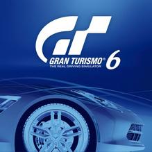 granturismo6