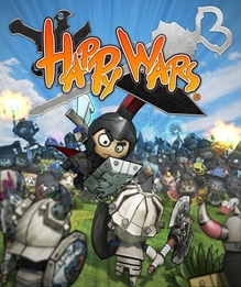 happywars