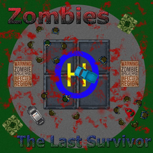 zombieslastsurvivor