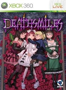 Deathsmiles*