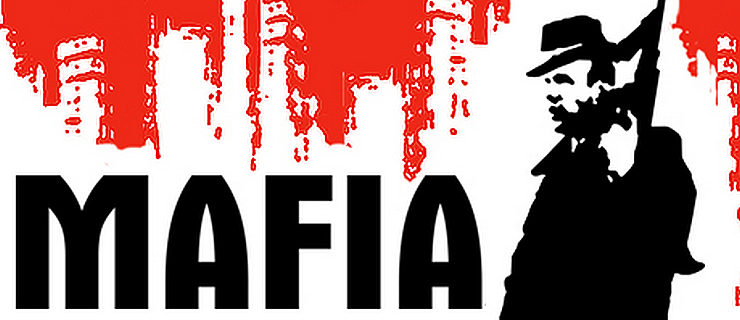 Mafia debuted on GOG.com and returned to Steam in 2017