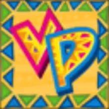 Viva Piñata Interactive Video