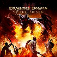 Dragon's Dogma: Dark Arisen (2013)*