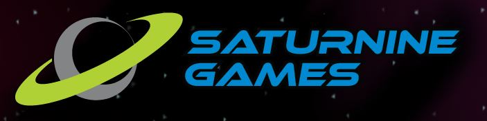 Saturnine Games elects to pull titles from 3DS and Wii U