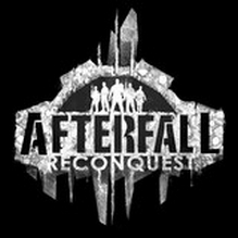 Afterfall: Reconquest Episode 1