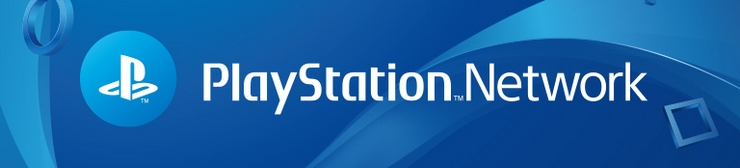 Sony pulls PlayStation download codes from retail