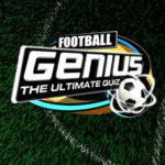 Football Genius The Ultimate Quiz