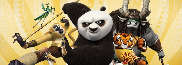 "Kung Fu Panda ""Showdown"" delisting coming January 1st"