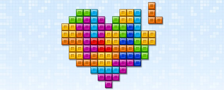 Tetris Online shutdown sees several web-based titles delisted