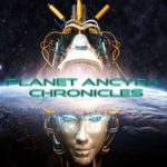 Planet Ancyra Chronicles