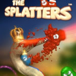 The Splatters (Super Splatters)