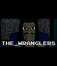 The Wranglers