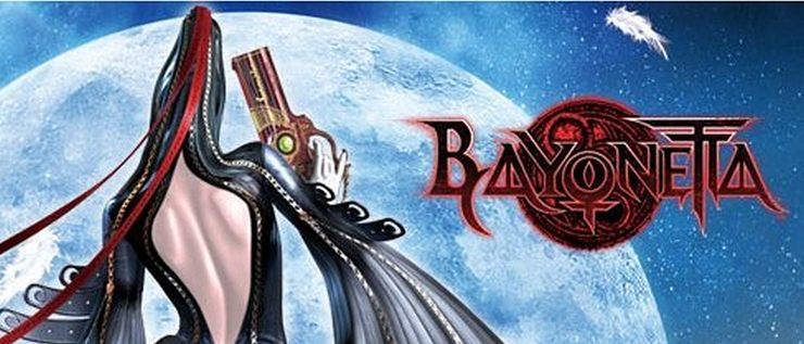 Bayonetta series on Wii U to be delisted next week