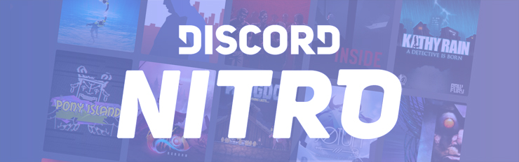 Discord shutting down its game offerings on October 15th