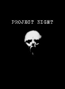 Project Night