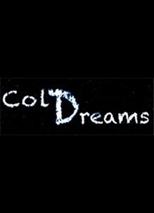 Cold Dreams