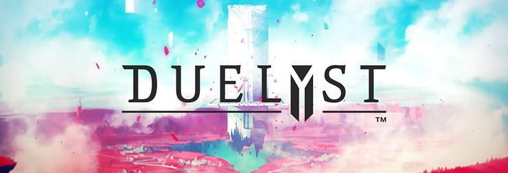 Duelyst shutting down February 27th