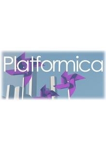 Platformica