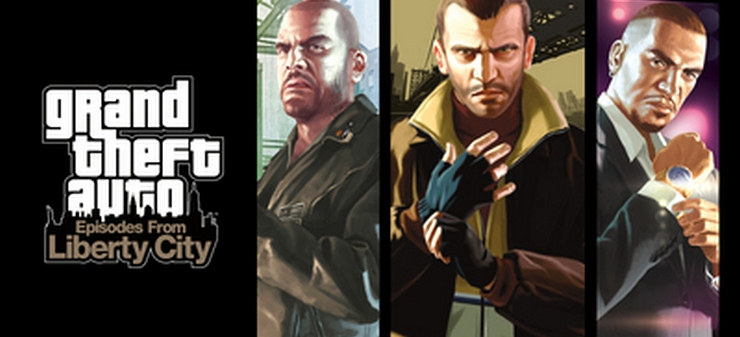 Grand Theft Auto IV returns to Steam and PC in March