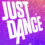 Just Dance [Series]