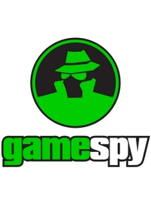 GameSpy (Online Services)