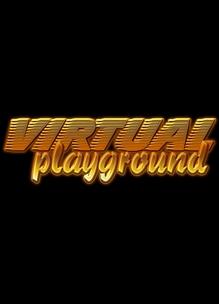 Virtual Playground Titles