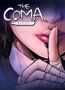 The Coma: Recut [RELISTED]
