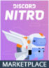 Discord Nitro Games
