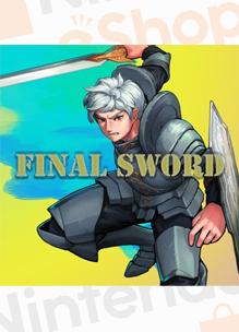 Final Sword