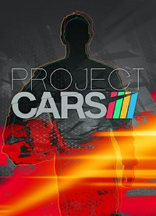 Project CARS [RELISTED]