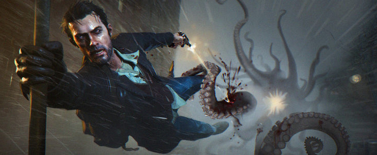 Frogwares pulls The Sinking City from most platforms amid legal struggles with publisher