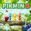 Pikmin 3 [RELISTED]